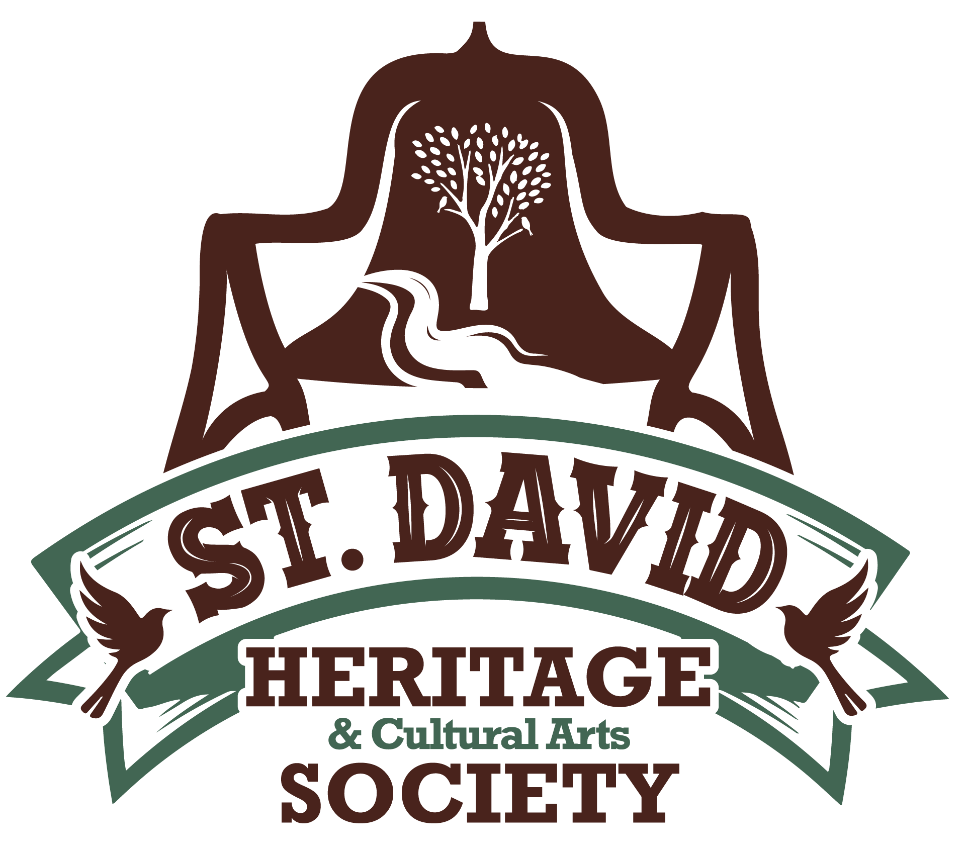 St. David Heritage Society